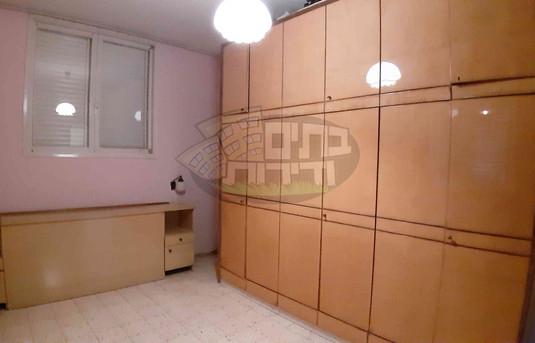 להשכרה 3 חדרים (14).jpg