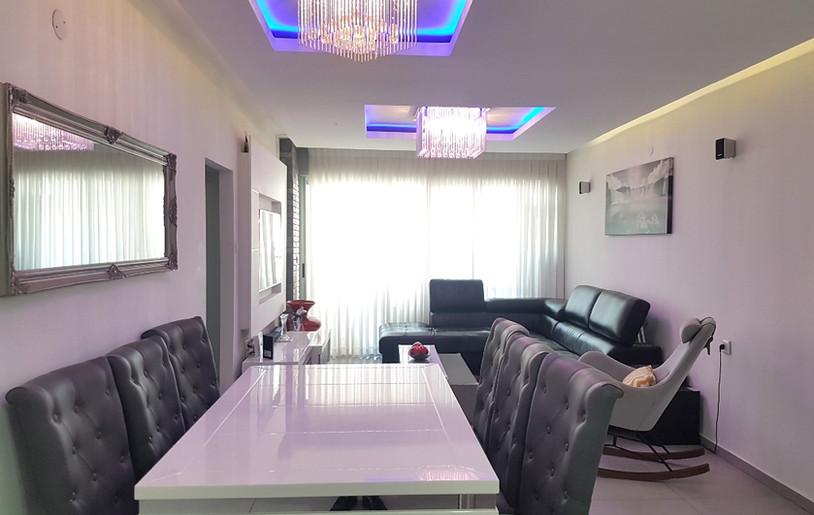 למכירה דירת 3 חדרים בלפור ראשלצ (10).jpg