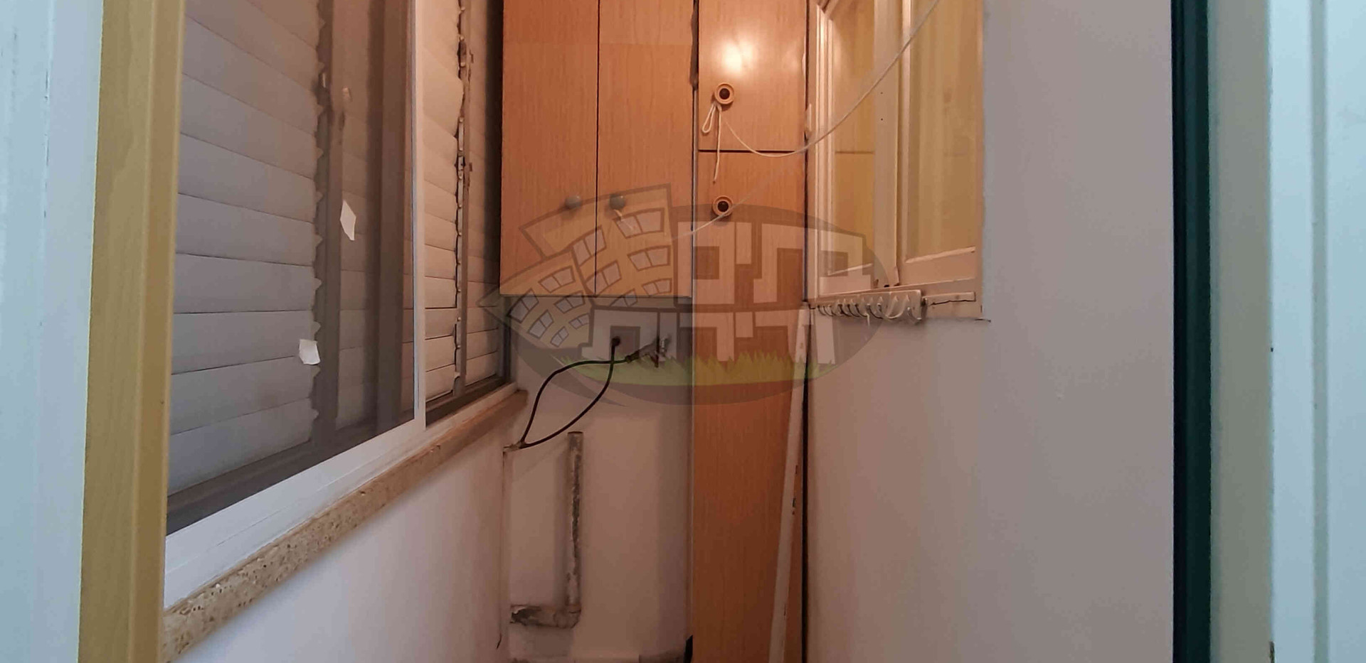 להשכרה 3 חדרים (3).jpg