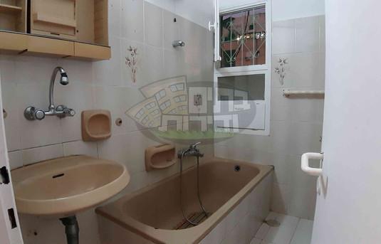 להשכרה 3 חדרים (9).jpg