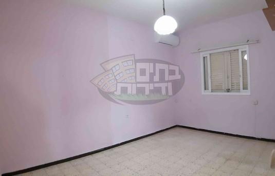 להשכרה 3 חדרים (1).jpg