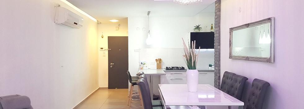 למכירה דירת 3 חדרים בלפור ראשלצ (2).jpg