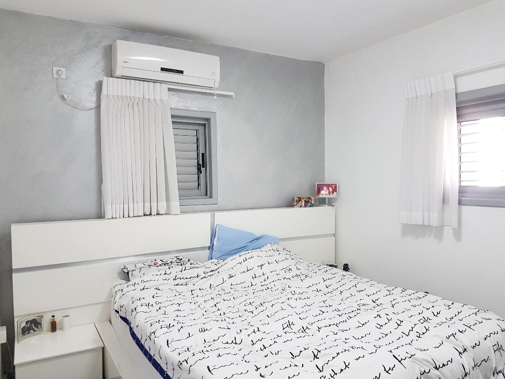 למכירה דירת 3 חדרים בלפור ראשלצ (8).jpg