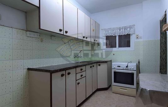 להשכרה 3 חדרים (2).jpg