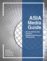 ASIA Media Kit-1.jpg