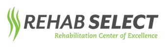 RehabSelect_Logo.png