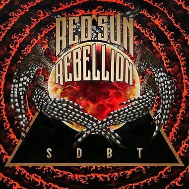 900 Red Sun Rebellion album art.jpg