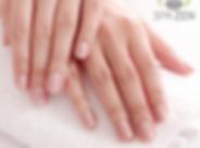 11-Manicure-semipermanente_40.png