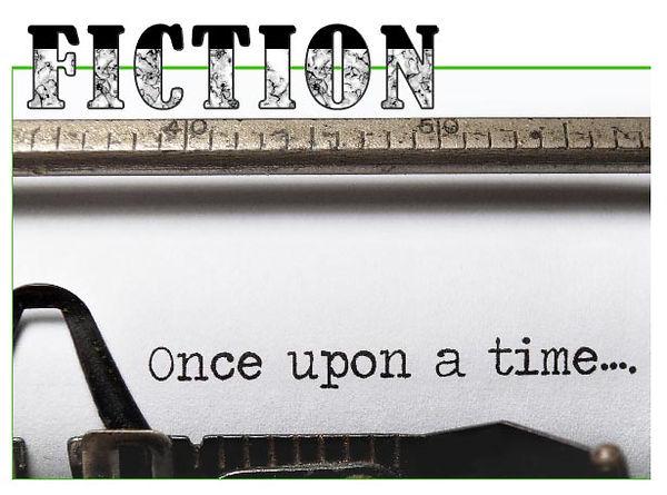 fiction label.jpg