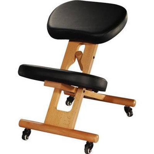 כסא מטפל