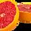 Thumbnail: שמן אשכוליות
