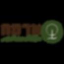 מכללה לוגו.png