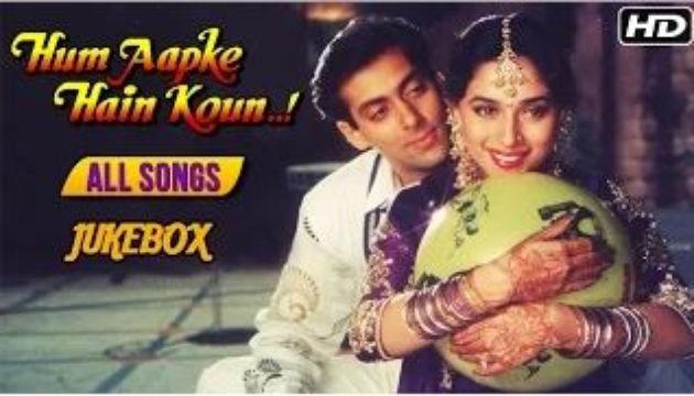 Kaun Full Movies In Hd Hindi Movie Download In Torrent