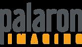Palaron_Imaging_logo.png