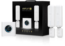 Whole-Home WiFi System