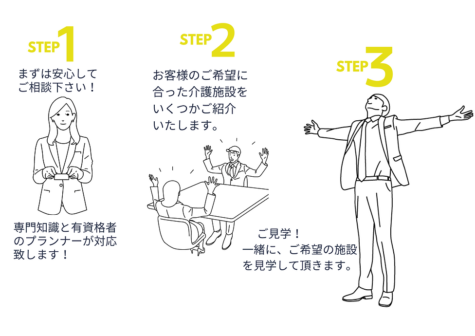 shizuoka welfare project unionのコピー.png