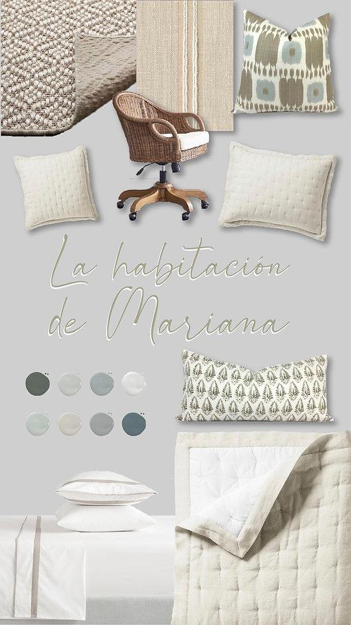 collageformat mariana3-01.jpg