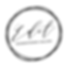 Edit Salon Logo-Small_Black.png