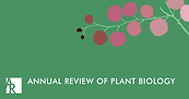 Annual Review of Plant Biology.png