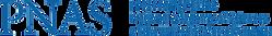 logo-pnas-white-header2x.png