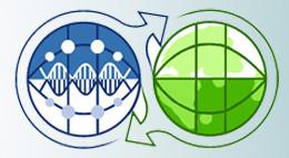 誠徵「植物基因體或表型體」專任教師