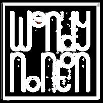 logo square White no colour.png