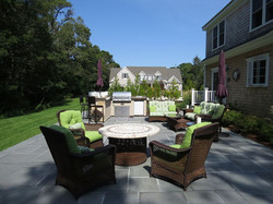 outdoor living space transformation 2