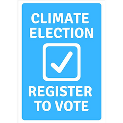 Registering Youth Voters_ UKYCC Resource