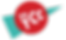 Copy of Logo_Full_NoBackground.png