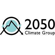 2050 sq..jpg