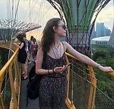 Rebekah%20Stevenson_edited.jpg