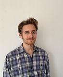 Josh Bloodworth.jpg