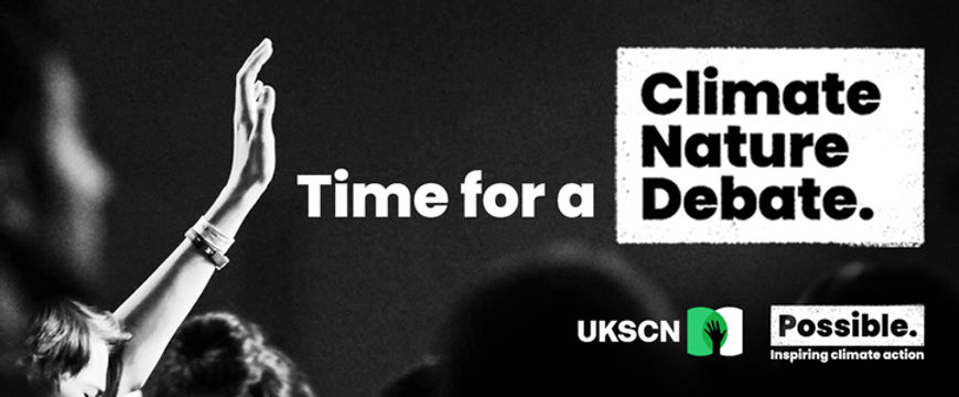 CND_PetitionPage.jpg