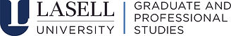 Lasell_Logo_Graduate_Program.jpg