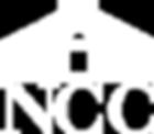 NCC_logo_white-header.png