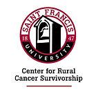St. Francis University.jpg