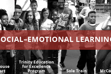 How Are You Capturing Your Program's Impact on Young People?