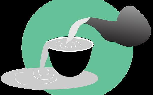 teapot-02.png
