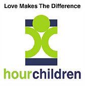 SEED Client - Hour Children