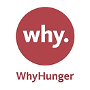 SEED Client - WhyHunger