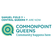 commonpoint-logo2-01.png