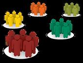 SEED Score - Influencing Peers