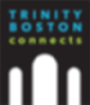 TrinityBostonConnects2.png