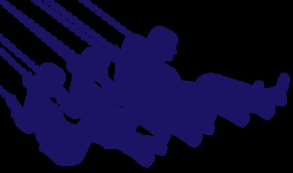 swinging-01.png