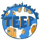 TEEP-01.png