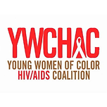 ywchac-07.png