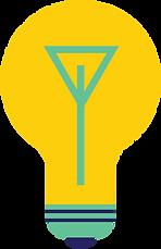 lightbulb-08.png