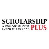 ScholarshipPlus.png