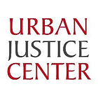 SEED Client - Urban Justice Center