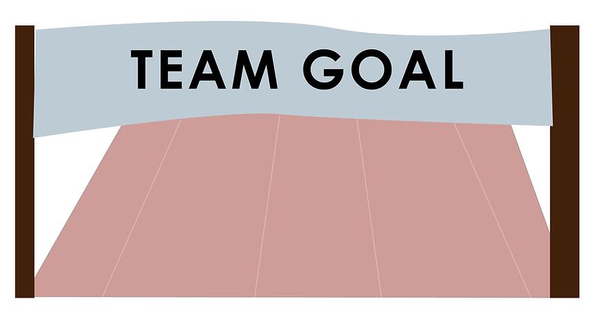 TEAM Goal